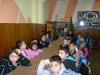 Ученически парламент